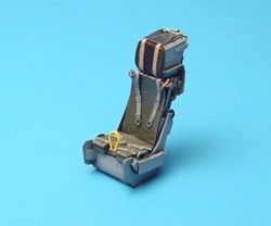 Aires 1/72  Martin Baker Mk.10A Ejection Seats # 7064