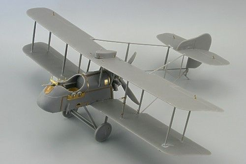 Eduard 1/32 De Havilland DH-2 # 32645