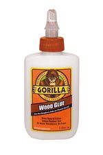 Expo Tools - Gorilla Wood Glue 118ml # 44320