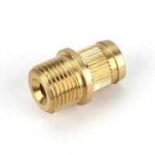 Badger - 350 Air Hose Fitting # 50-071
