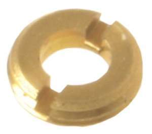 Badger - 350 Paint Seal Nut # 50-078