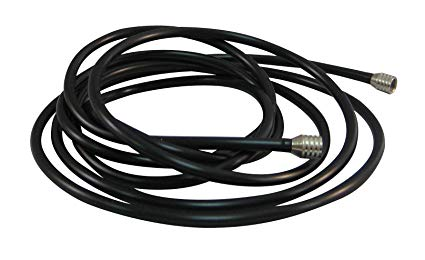 Badger - 5ft Vinyl Air Hose # 50-001