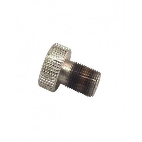 Badger - Needle Adjusting Screw # 50-027