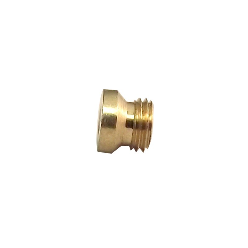 Badger - Valve Screw 100/150/200 # 50-015
