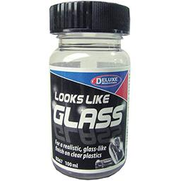 Deluxe Materials 100ml Looks Like Glass # BD67