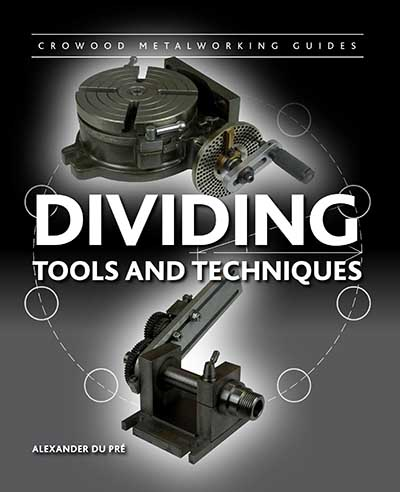 Dividing Tools and Techniques by Alexander du Pre