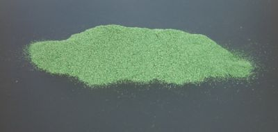 Expo Tools - Moss Green Scatter Fine - Super Value 40g Bag # 59173