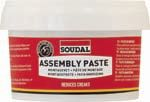 Expo Tools - Soudal 200ml Assembley Paste # SO128545