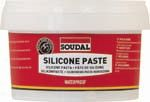 Expo Tools - Soudal 200ml Silicon Paste # SO128368