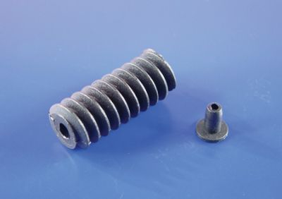 Expo Tools - Worm Gear 30x 13mm # 26237