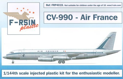 aircraft model kits 1  144