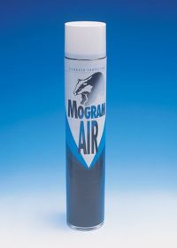 Ghiant 750ml Air Power for Airbrushes # BAM35