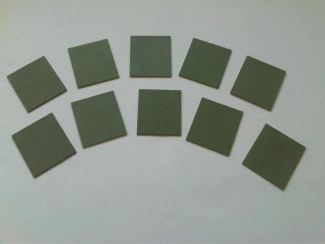 Renedra 40 x 45mm Bases 10 Bases # RN4045
