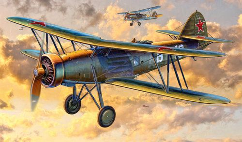 Special Hobby 1/72 Letov S.328 'Slovak National Uprising' # 72369