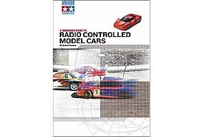 Tamiya - Begginers Guide To Radio Controlled model Cars # ADH2