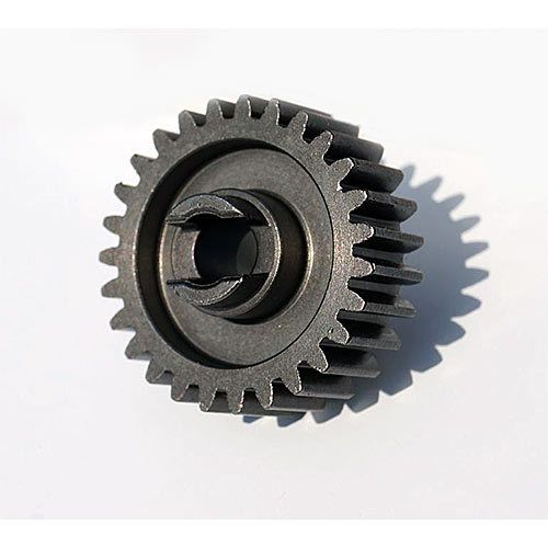 Tamiya - Counter Gear For 43532 # 5454009