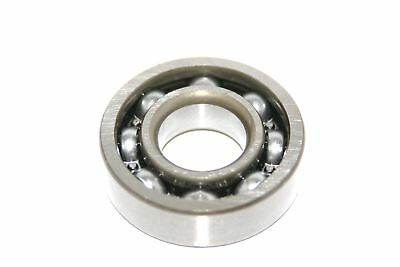 Tamiya - Crank Shaft Bearing (Front) FS12-FD # 7684427