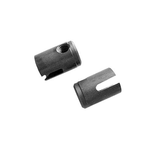 Tamiya - Joint Cup for Front & Rear Diff Gear # 9804351