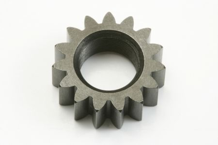 Tamiya - NDF01 15T Drive Gear (2nd) # 53818