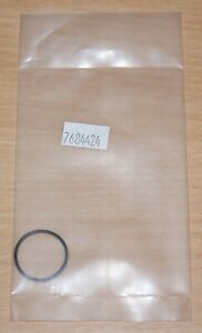 Tamiya - O-Ring for Back Plate (1Pcs) 43530 # 7684424