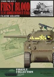 Under the Gun 2: First Blood US 1st Armored Division in Tunisia